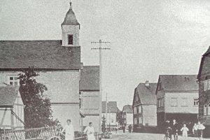 Lautzenhausen